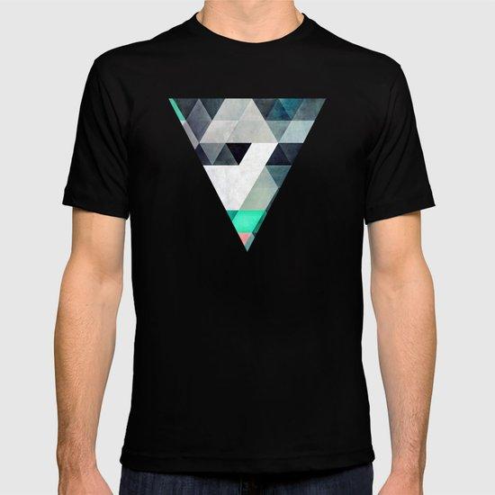 flyx T-shirt