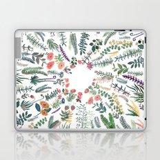 My best Garden Laptop & iPad Skin