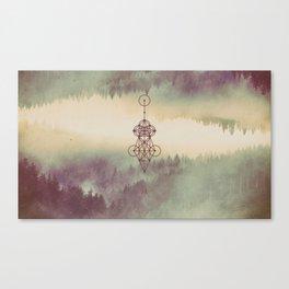 002-0705-17 Canvas Print