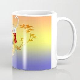 Sailor Venus Coffee Mug