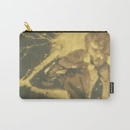 Noise Carry-All Pouch