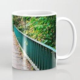 West Toronto Coffee Mug
