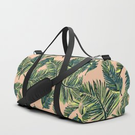Best time to be alive Duffle Bag