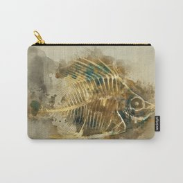 Pietro Carry-All Pouch