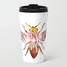 bee_dream_05 Travel Mug