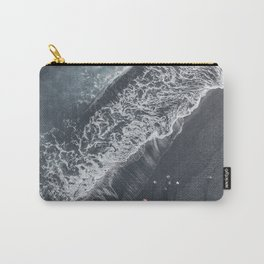 Sea 15 Carry-All Pouch