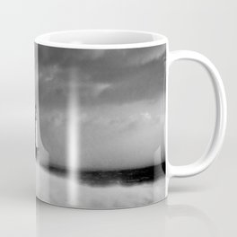 Sand Storm Coffee Mug