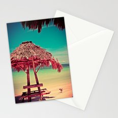 Cayo CoCo Stationery Cards
