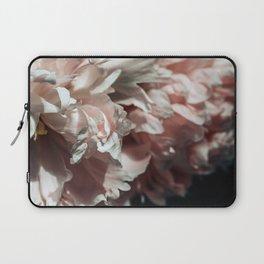 Pink Peony #3 Laptop Sleeve