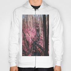 Pink Creek Woods Hoody