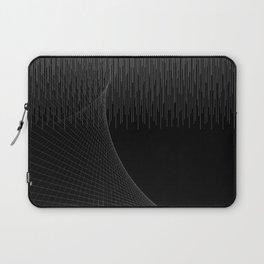 Matrix Void Laptop Sleeve
