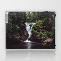 Pure Water Laptop & iPad Skin