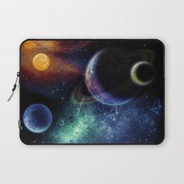 Galaxy 3 Laptop Sleeve