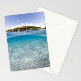 160907-0804 Stationery Cards