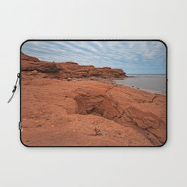 PEI North Cape Laptop Sleeve