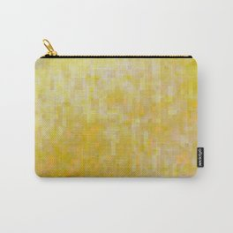 play of light Carry-All Pouch
