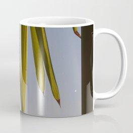November evening Coffee Mug
