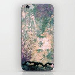 Chernobyl;  Vintage Old School Series iPhone Skin