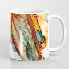 Synthesis Coffee Mug