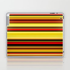 Parched. Laptop & iPad Skin