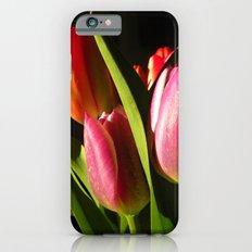 Budding Buddies Slim Case iPhone 6s