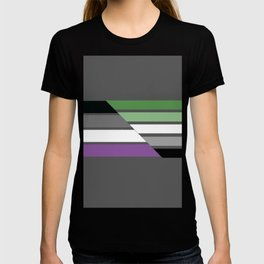 AroAce T-shirt