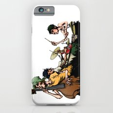 The Band II iPhone 6s Slim Case