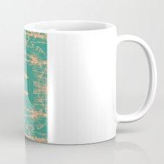 AGUA Mug