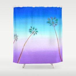 Mondays Like This! Shower Curtain