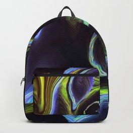 Designs Backpack
