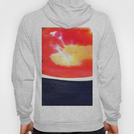 Introspection 2A by Kathy Morton Stanion Hoody