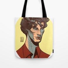 S.O.S. Tote Bag