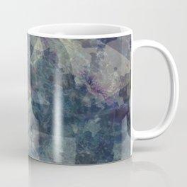 #BohoW Coffee Mug