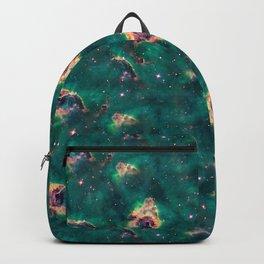 Sandstorm in the Universe Backpack