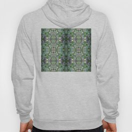 Flower Dapple 1 Hoody
