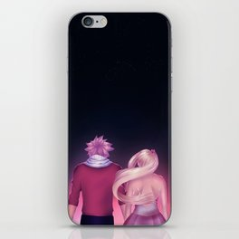 Nalu iPhone Skin
