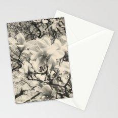 magnolia +1 Stationery Cards
