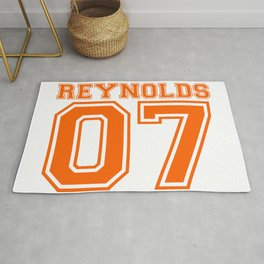 Reynolds 07 Rug