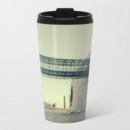 Champalimaud Foundation II Travel Mug