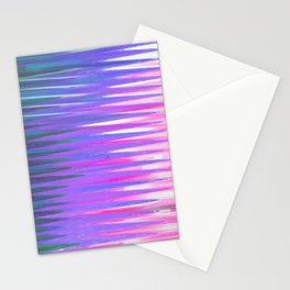 Kosmos 6 Stationery Cards