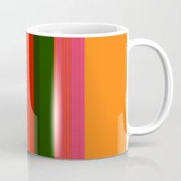 PART OF THE SPECTRUM 04 Coffee Mug