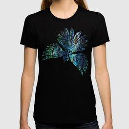 Fantail T-shirt