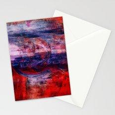 Caztaz Stationery Cards