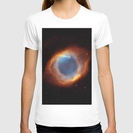 Nebula Caldwell 63 T-shirt