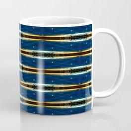 Sunset Grill Coffee Mug