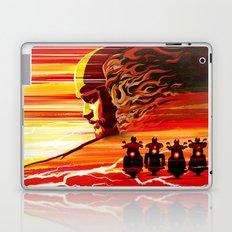 Jax Teller SOA Laptop & iPad Skin