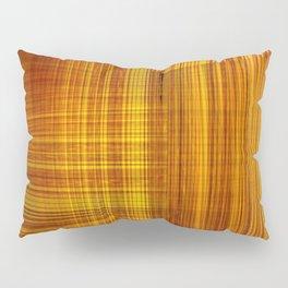 Pleated DPG170615c Pillow Sham
