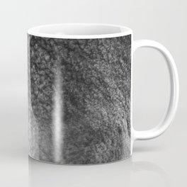 Sky_3 Coffee Mug