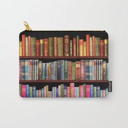 Vintage books ft Jane Austen & more Tasche
