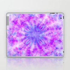 Fractal Imagination IV Laptop & iPad Skin